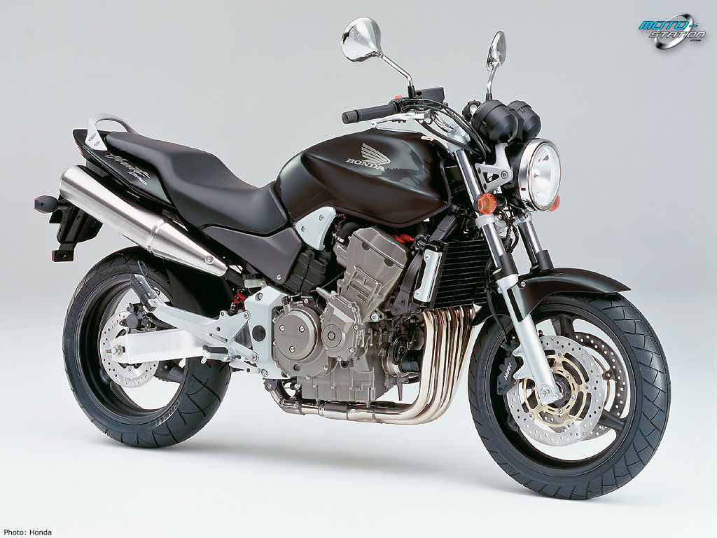 honda 919 hornet 900 cb900f motorcycle info page. Black Bedroom Furniture Sets. Home Design Ideas